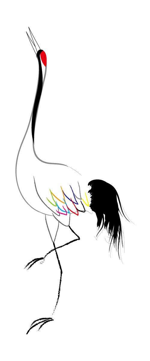 鶴のひとこえの威力を鶴は知らない | 3倍の利益を生み出すチームを ...