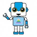 ロボット人事研究所ホームページを開設いたしました