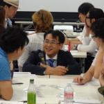 平成30年3月1日セミナーを開催します!